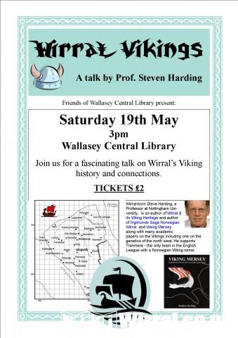 Viking_Day[1].jpg